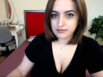 [25-02-20] monica_25 chaturbate video with dildo