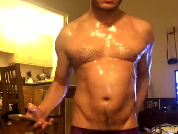 [03-03-20] vmactagg private sex video from Chaturbate