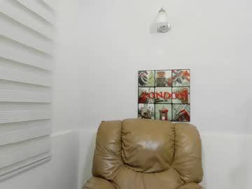 [30-10-20] django_fucker_ record webcam show from Chaturbate