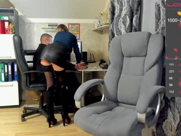 [12-11-20] karinadeniss cam show from Chaturbate