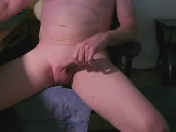 [04-12-20] lovehowitfeels record blowjob video from Chaturbate.com