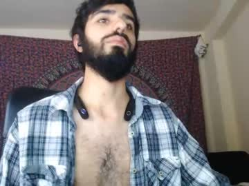 [27-06-20] thiago_kam record premium show video from Chaturbate
