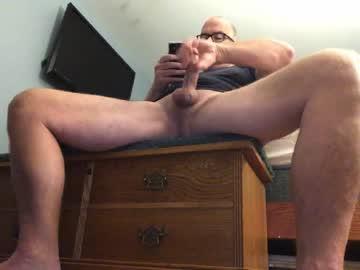 [13-12-20] pantysissy21 chaturbate nude