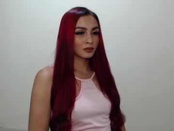 [28-04-21] karina_seex video