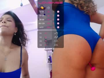 [05-10-20] mollysbloom record private from Chaturbate
