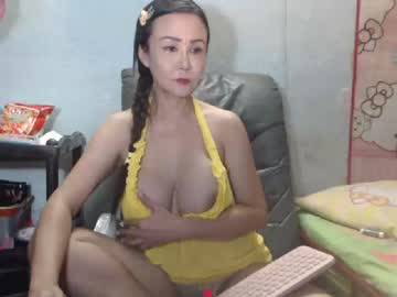 [26-11-20] sweetkitty0419 record blowjob video from Chaturbate.com