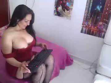 [05-01-21] yesikenjoy record webcam show