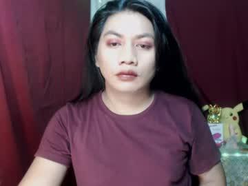 [28-02-21] asianreddragon record public webcam from Chaturbate.com
