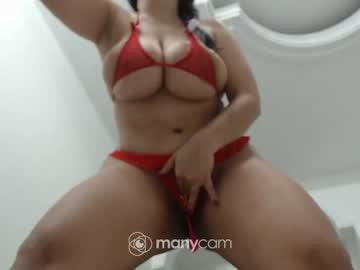 [11-06-20] gorgina_sexy2 chaturbate public record