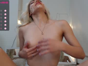 [26-09-20] _ladyred_ private XXX show from Chaturbate.com