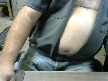 [16-09-20] sspro6467 private show from Chaturbate