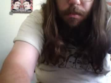 [20-09-20] toadmonkey895764453 chaturbate