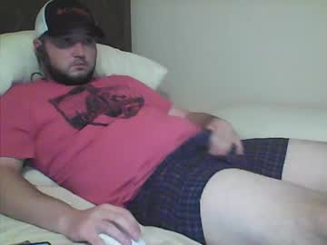 [24-10-20] wannaplay2888 record blowjob video from Chaturbate