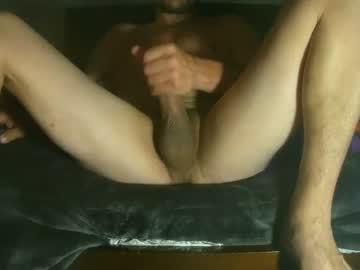 [11-05-21] xxsurff_lessonsxx chaturbate nude