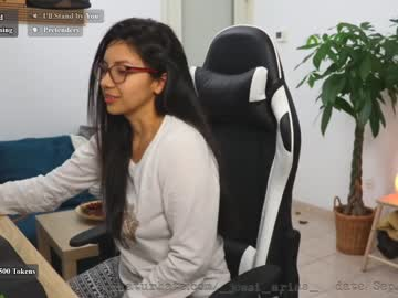 [18-09-20] _jessi_arias_ record private sex show from Chaturbate