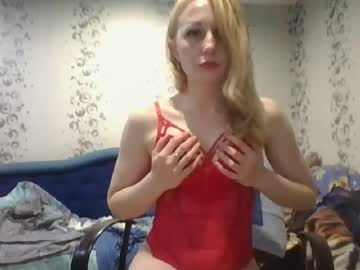 [30-05-20] emily_grey007 chaturbate private sex video