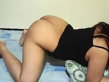 [09-08-20] pinaypuszy69 private sex show from Chaturbate.com
