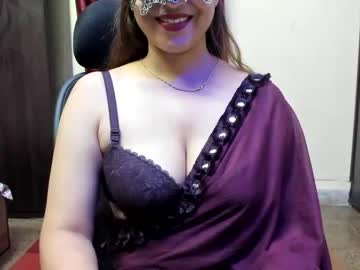 [28-09-21] sexyaaliya786 record premium show video from Chaturbate.com
