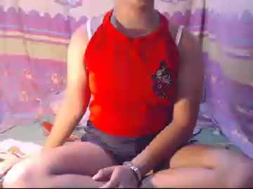 [24-02-20] yang_girl public webcam from Chaturbate.com