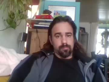 [08-02-21] bartsex069 chaturbate premium show video