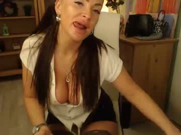 [19-01-20] shantiass chaturbate private