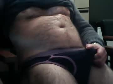 [29-01-20] upyerbuttman record show with toys from Chaturbate