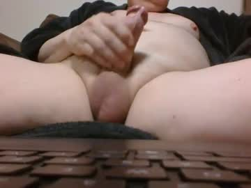 [09-11-20] grandpacocktop private XXX video from Chaturbate