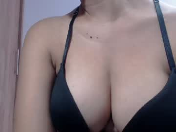 [12-11-20] moon_hot private show video from Chaturbate