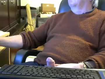 [30-01-21] rupertstevens record public show video from Chaturbate.com