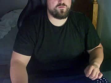 [28-06-21] jonpene record private webcam from Chaturbate.com