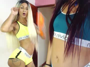 [27-09-20] isabella_garzon record webcam video