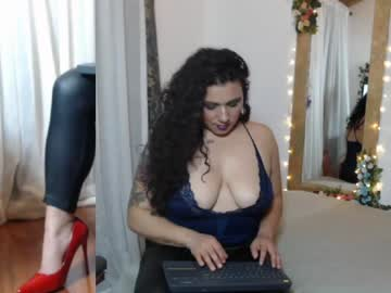 [26-11-20] isabellaaa_ chaturbate private