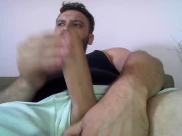 [28-09-20] joshxm record video from Chaturbate.com