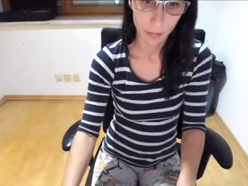 [19-08-20] mydirtycam private XXX video from Chaturbate.com
