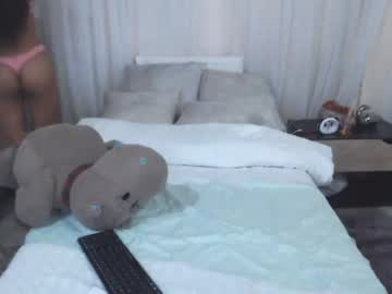 [07-05-20] nao_robin record video from Chaturbate