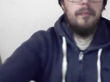 [22-09-21] cabexon00 private webcam from Chaturbate