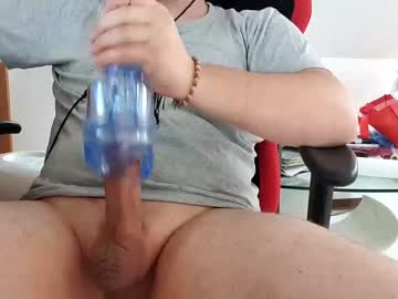 [02-07-20] imaqtipie record show with cum from Chaturbate