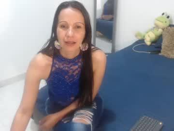 [18-01-21] laura_fox_ record blowjob show
