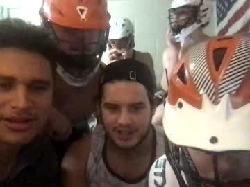lacrosseboys