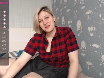 [03-06-20] naomi_roxxx record video with dildo