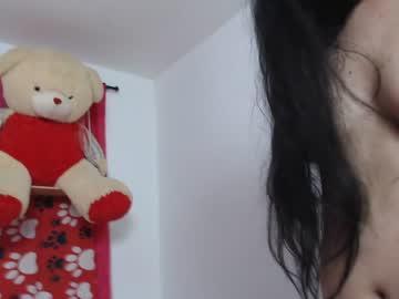 [23-09-20] natalia__sexy record cam video from Chaturbate