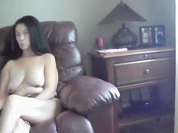 [06-09-20] sexysubmissive2 private XXX video from Chaturbate