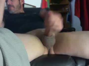 [13-03-21] tomuchfun922 record public show video from Chaturbate