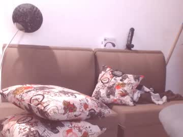 [29-05-20] ts_nataly record video with toys from Chaturbate.com