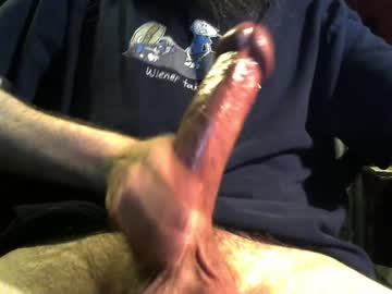 [31-05-20] horsecockboy21 record video with dildo from Chaturbate