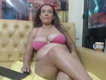 [02-06-20] madame_lauren1 show with cum from Chaturbate.com
