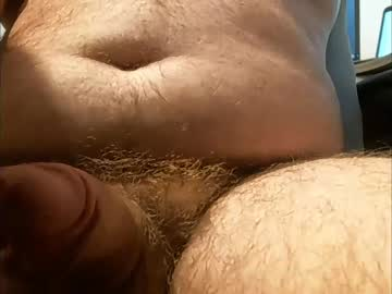 [04-06-20] mikecalvert chaturbate cam video