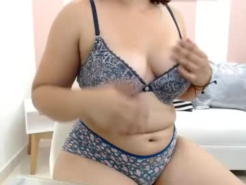 [17-02-20] shy_zoe cam show from Chaturbate