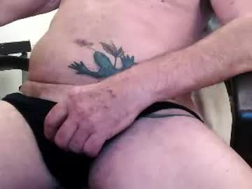 [21-07-20] 123plantlife chaturbate video with dildo