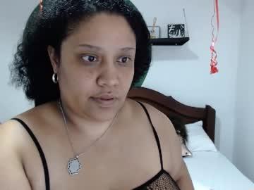 [20-09-20] millaroberts chaturbate private sex video